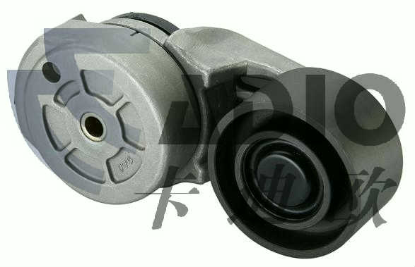 612600060568 Weifang tensioner